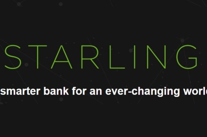 Starling releases Open API, talks up marketplace model