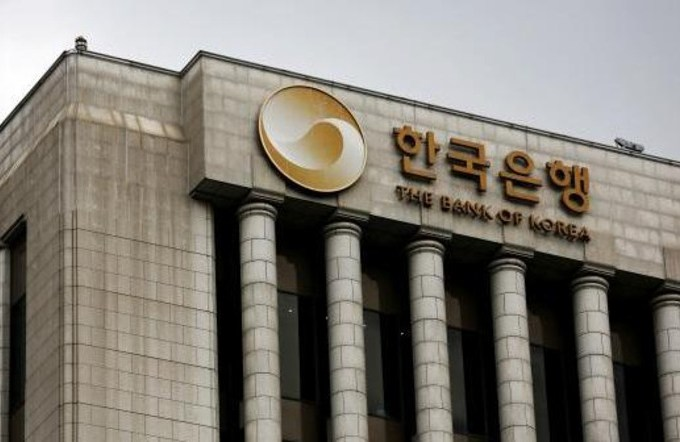Korean Central Bank To Deploy R3's Blockchain Proof Of Concept