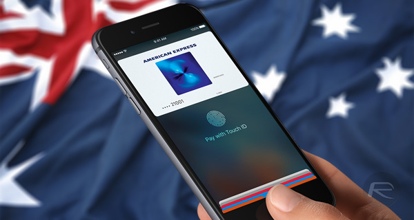 Australian banks fight back over Apple Pay 'fantasy' claims