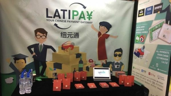 Fintech startup LatiPay raises US$3M from Jubilee Capital, others to expand to Singapore, US