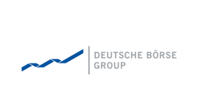 Deutsche Bourse fintech venture fund targets blockchain and AI