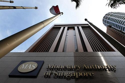 Monetary Authority of Singapore sets up international advisory panel for cybersecurity