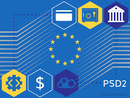 How PSD2 Will Change Europe's Banks For The Better