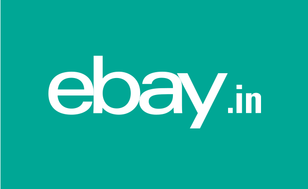 Flipkart acquiring eBay India; raising US$2B investment: Report
