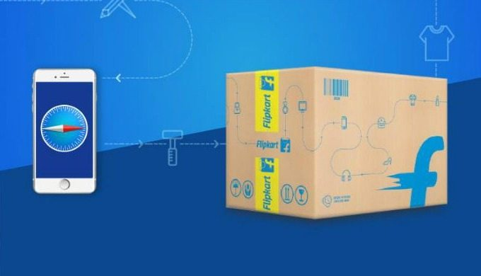 India-based Flipkart secures US$1B funding, to raise US$1B more: Report