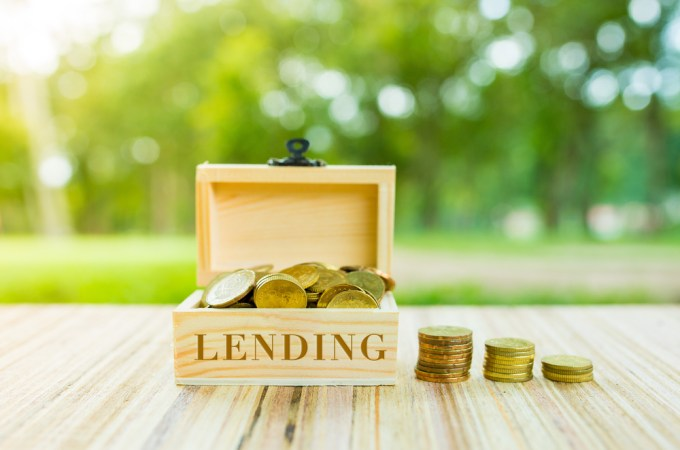 Canadian Small Business Lender Lendified Secures $60 Million Credit Facility From ClearFlow