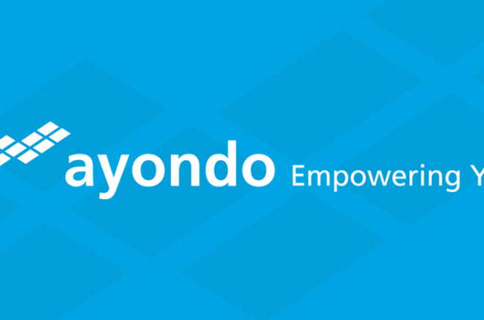Ayondo to list in Singapore at a valuation of $158 million