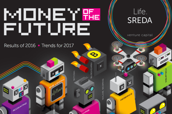 Life.SREDA – Money of the Future 2016 is out!