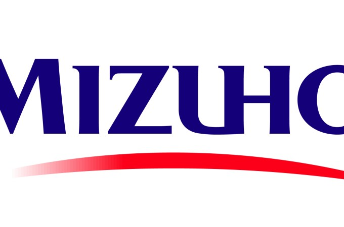 Mizuho Bank employs IBM Watson to fight financial crime