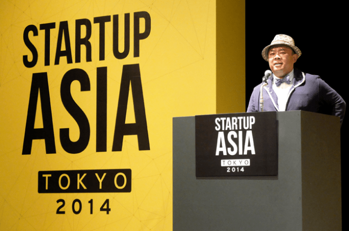Brief: Japanese billionaire Taizo Son moves to Singapore, plans $100m for SEA startups