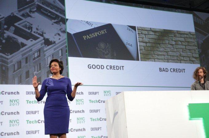 CreditHero wants to help fix credit scores for those afraid to even look