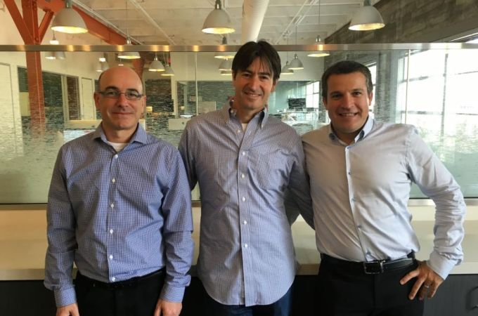 Next Insurance raises $29 million for online platform that targets small businesses with tailored plans