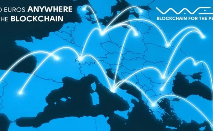 Waves establishes presence in Amsterdam