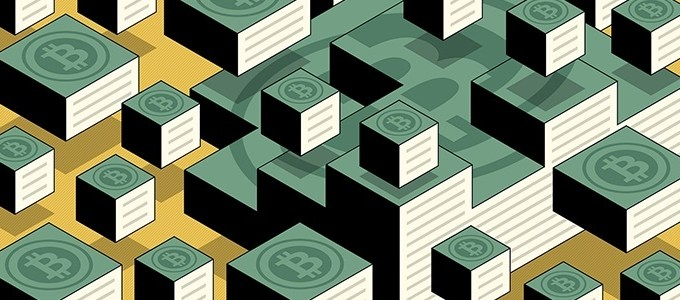 Everything you wanted to know about initial coin offerings but were afraid to ask