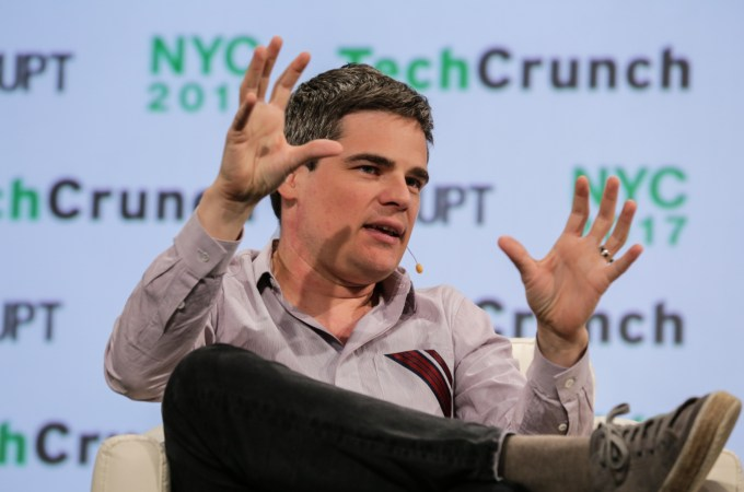 Oscar Health is headed back to New Jersey and branching out to Ohio and Tennessee