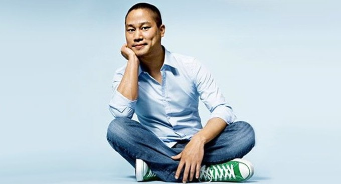 ICO toxic culture: How Tony Hsieh can help ICO-investors with DueDil