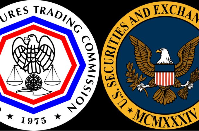 Regulatory Recap: The SEC/CFTC Senate Hearing and Expert Takes on the Future of US Regulation