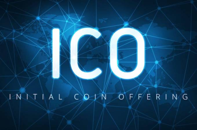 Developing Frameworks for ICO Investing