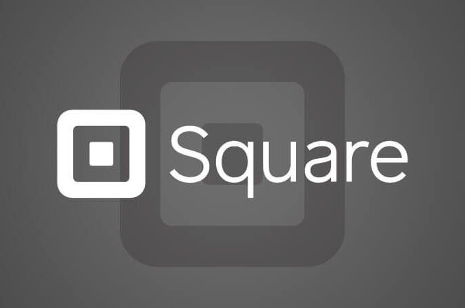 Square Capital head: We are leveraging data to extend credit to small businesses that lack access to traditional loans