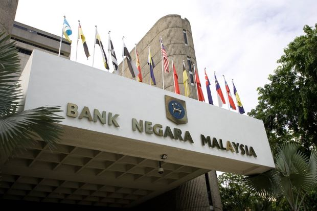 Malaysia's Reserve Bank Issues New Policy Document for Virtual Banks