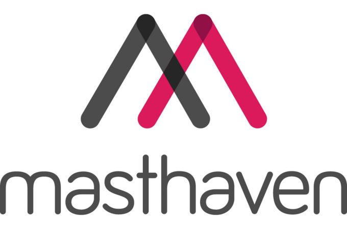 UK Challenger Bank Masthaven Secures £60 Million Investment From Värde Partners