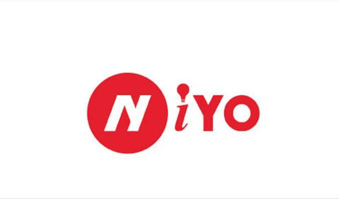Bengaluru-based neo-banking startup NiYO raises $35 million in series B round