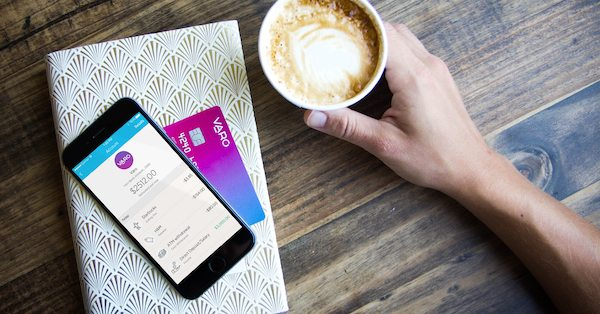 Digital Banking Group Varo Money Launches No Fee Overdraft Feature