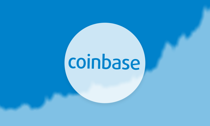 Coinbase Patents Internal KYC Tech
