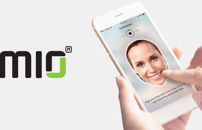 Jumio provides digital onboarding for CIMB mobile customers