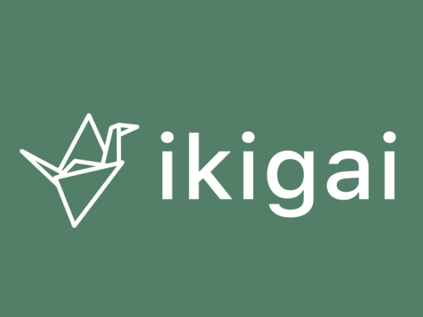UK challenger ikigai to launch flat-fee investment account