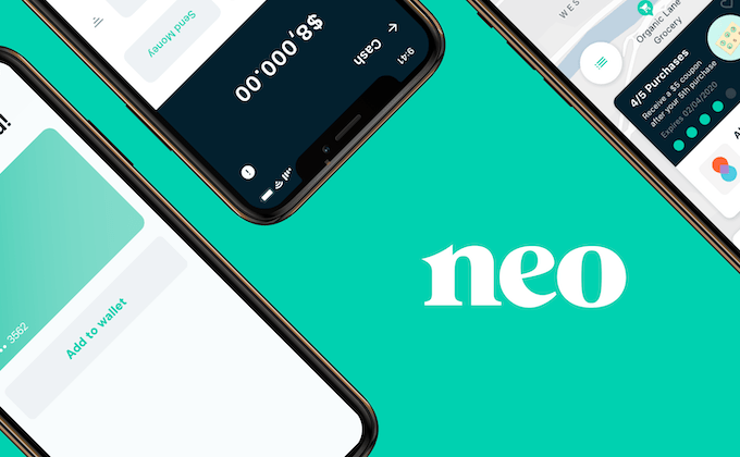 Canadian challenger Neo Financial plans 2020 launch