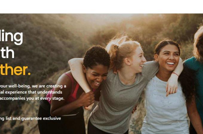 Women-only neobank Elas to launch in Brazil
