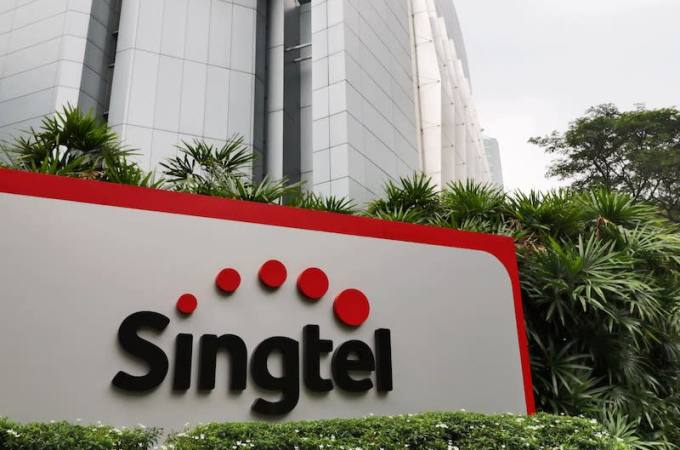 Singtel's NCS and NETS to develop electronic payments platform for central banks