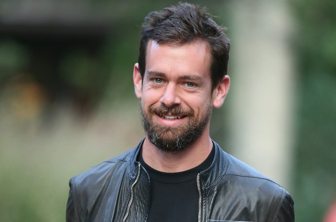 Square buys $50 million in bitcoin as part of larger investment in cryptocurrency