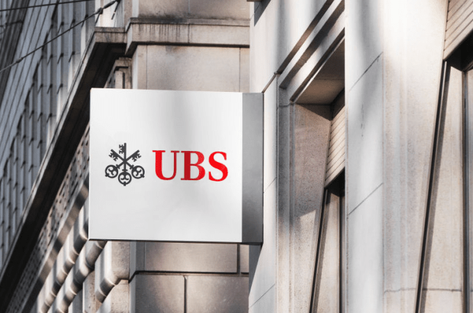 UBS vies for Chinese digital bank licence