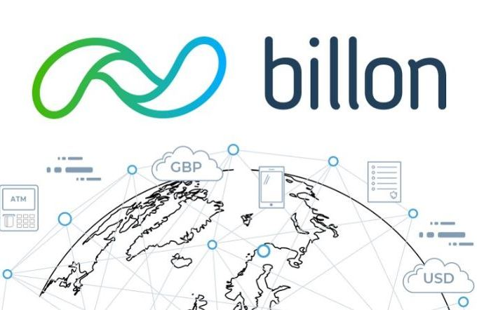 Billon pilots digitised national currency with Raiffeisen Bank