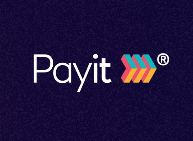 NatWest launches its no-card payments service Payit