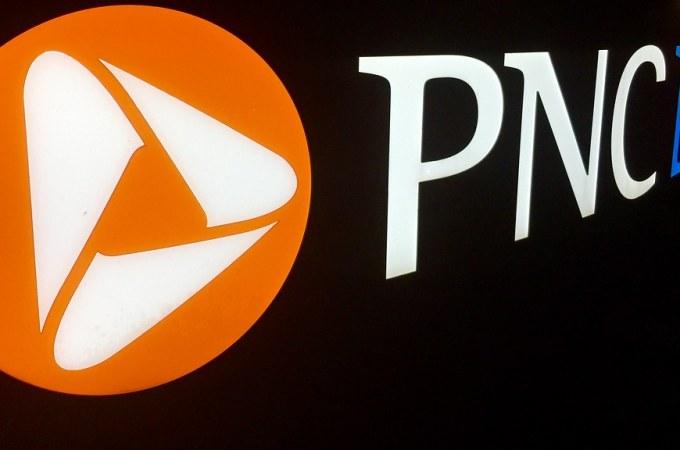 OakNorth partners with major US lender PNC Bank