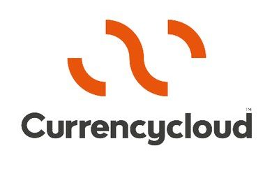 Currencycloud nabs e-money licence from Dutch central bank