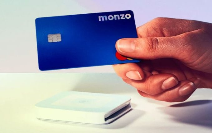 Monzo takes another shot at paid current accounts