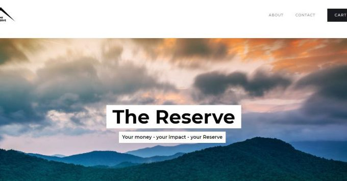 UK challenger The Reserve postpones launch due to COVID-19