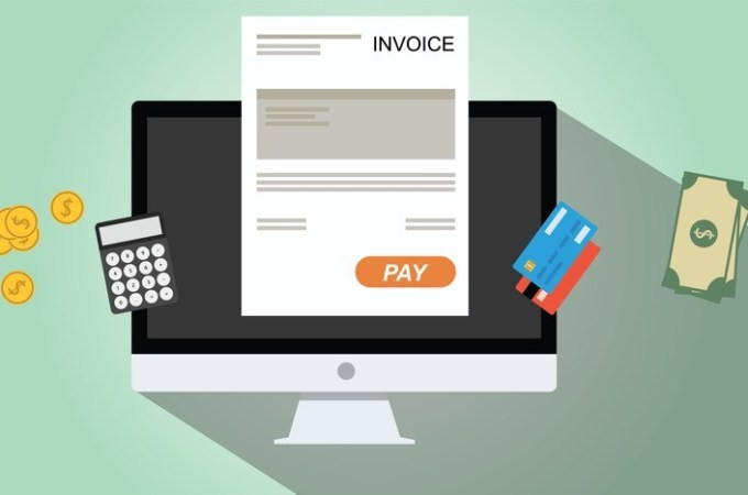 5 Reasons You Need an Online Invoicing System