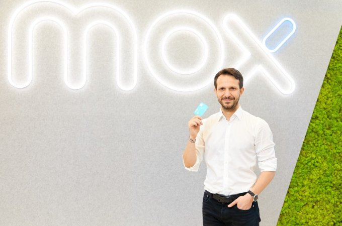Mox, Standard Chartered-backed virtual bank, launches in Hong Kong