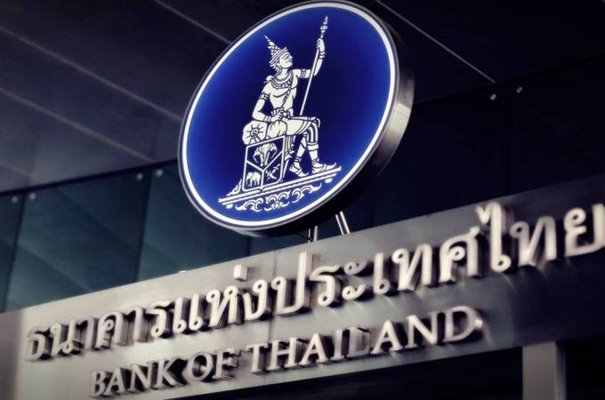 Bank of Thailand issues digital loan rules