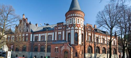 Estonian central bank to conduct digital currency research