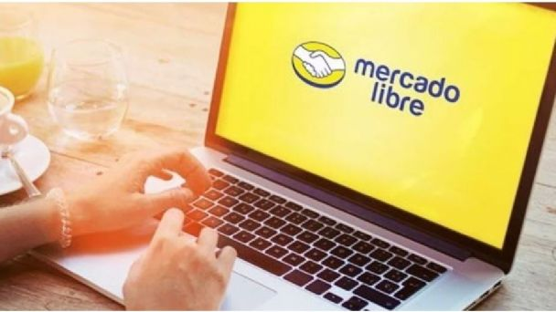 MercadoLibre Granted License From Brazil's Central Bank