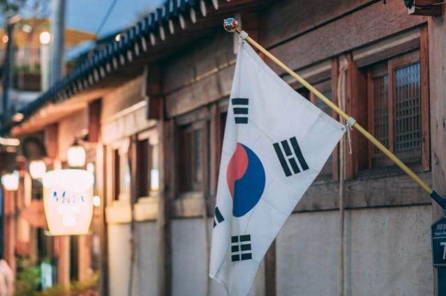 Korean Payment Giant's Danal Fintech Joins ICON Blockchain Ecosystem