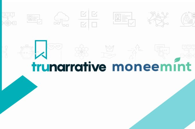 MoneeMint chooses TruNarrative platform for onboarding and transaction monitoring