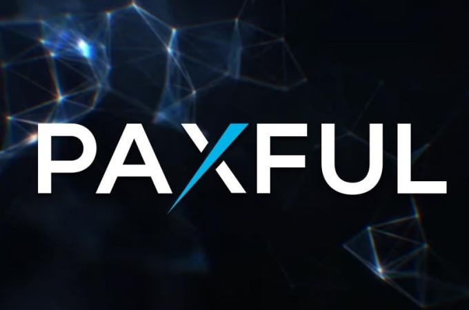 Paxful launches e-commerce tool to let businesses receive bitcoin payments