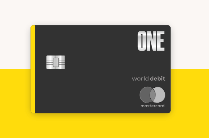 One banks $40M to offer 'all-in-one' financial services to the middle class